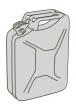 jerrycan-20-liter