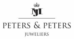 Logo Peters - Peters