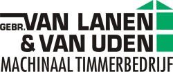 Logo vlvu - van Lanen en van Uden