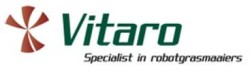 Vitaro logo - image001