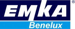EMKA-Logo 150x62 mit R CMYK 300 DPI_