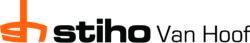 logo_stiho_van_Hoof_def