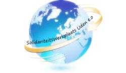 swu-solidariteitswerkplaats-uden-crop