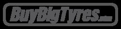 tt_logo-buybigtyres-com_fc_c_d
