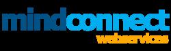 mindconnect-logo-v1